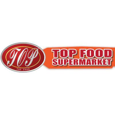 Canadian Top Food Supermarket Flyer - Available From 23 October – 29 October 2020, Stores Locator & Opening Hours