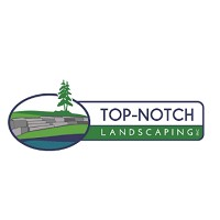 The Top Notch Landscaping Store