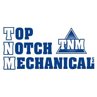 The Top Notch Mechanical Store