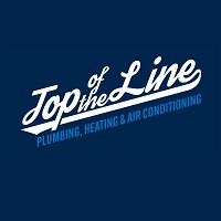 The Top Of The Line Plumbing & Heating Ltd Store