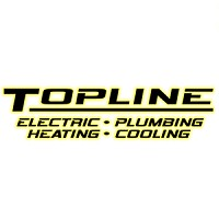 The Topline Electric Store