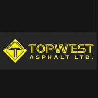 The Topwest Asphalt Ltd. Store