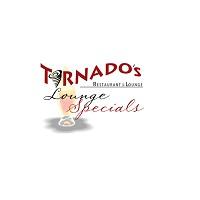 Tornado'S Restaurant & Lounge