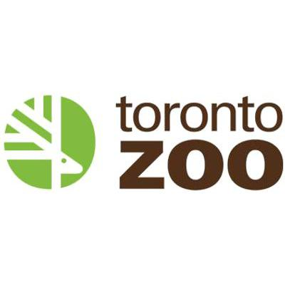 Toronto Zoo - Promotions & Discounts