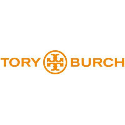 Tory Burch - Promotions & Discounts
