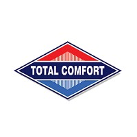 The Total Comfort Store