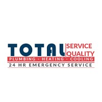 The Total Service Quality Store