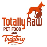The Totally Raw Dog Food Store