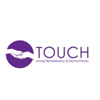 The Touch Animal Store