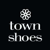 Canadian Town Shoes Flyer, Stores Locator & Opening Hours