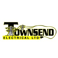 The Townsend Electrical Store