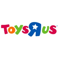 Canadian Toys R Us Flyer - 06 August – 12 August 2020 Of The Week, Deals & Promotions
