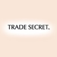 Canadian Trade Secret Flyer, Stores Locator & Opening Hours