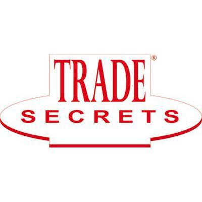 Trade Secrets - Promotions & Discounts