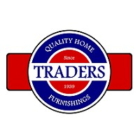 The Traders Furniture Store