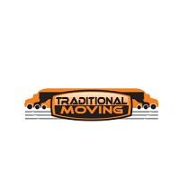 The Traditional Moving Store