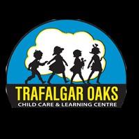 The Trafalgar Oaks Childcare & Learning Centre Store
