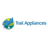 Canadian Trail Appliances Flyer, Stores Locator & Opening Hours