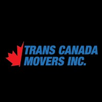 The Trans Canada Movers Store
