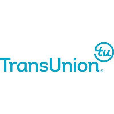 Transunion - Promotions & Discounts