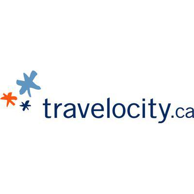 Travelocity.Ca - Promotions & Discounts