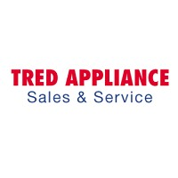 The Tred Appliance Store
