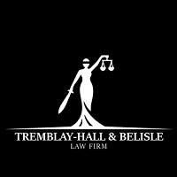 The Tremblay-Hall & Belisle Store