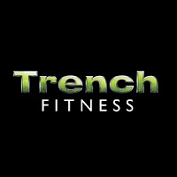 The Trench Fitness Store