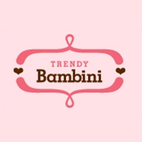 Canadian Trendy Bambini Flyer, Stores Locator & Opening Hours