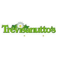 The Trevisanutto'S Store