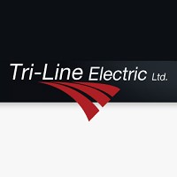 The Tri-Line Electric Store