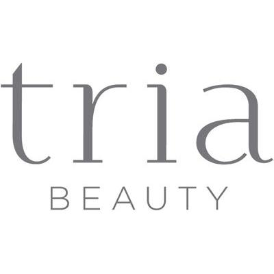 Tria Beauty - Promotions & Discounts