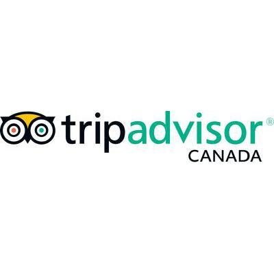 Tripadvisor - Promotions & Discounts