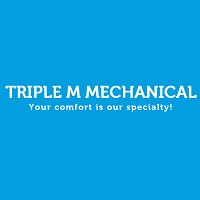 The Triple M Mechanical Store