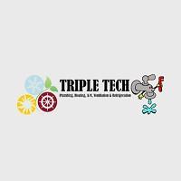 The Triple Tech Store