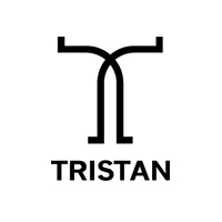Canadian Tristan Flyer, Stores Locator & Opening Hours