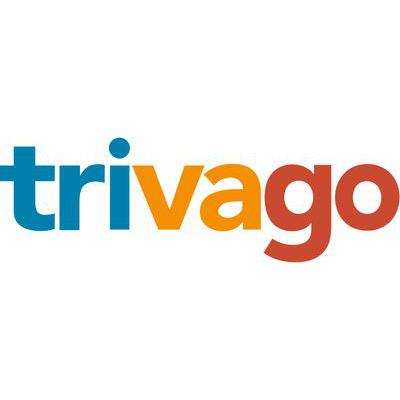 Trivago - Promotions & Discounts