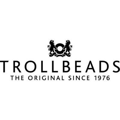 Trollbeads - Promotions & Discounts
