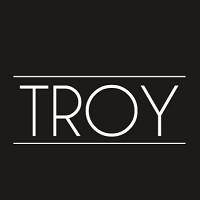 Troy Restaurant