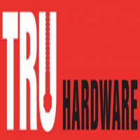 Tru Hardware Flyer - Circular - Catalog