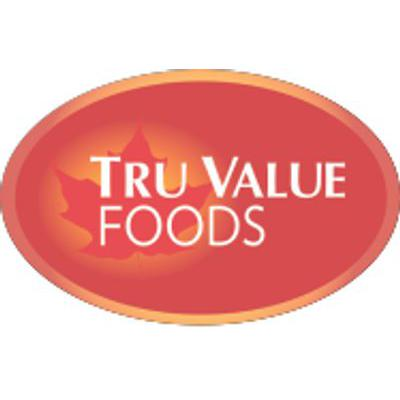 Canadian Tru Value Foods Flyer - Available From 01 July – 07 July 2020, Stores Locator & Opening Hours