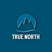 The True North Law Store