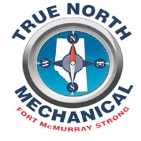 The True North Mechanical Store