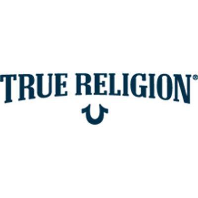 True Religion - Promotions & Discounts