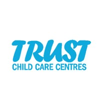 The Trust Child Care Store