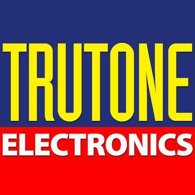Trutone Electronics Inc - Promotions & Discounts