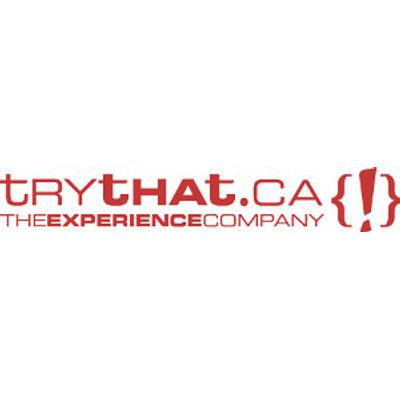 Trythat.Ca - Promotions & Discounts