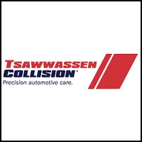 The Tsawwassen Collision Store