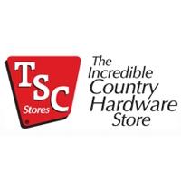 Tsc Stores Flyer - Circular - Catalog - Grimsby