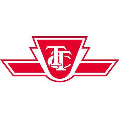 Ttc: Toronto Transit Commission - Promotions & Discounts